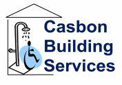 Casbon Building Services